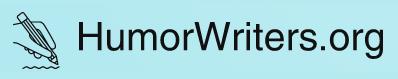 humorwriters.org